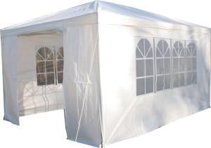 Pavillon 3x4 - Airwave