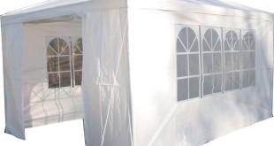 Pavillon 3×4 – Airwave
